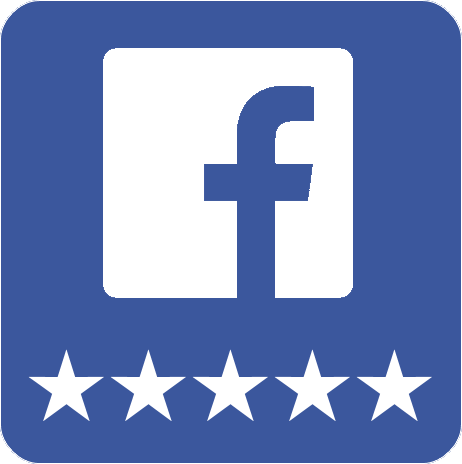 Quinn's Cafe Reviews on Facebook